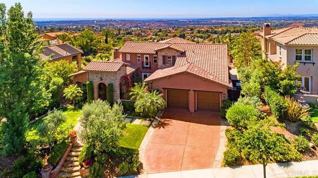 7004 Corintia St, Carlsbad, CA 92009 (#200044565) :: Neuman & Neuman Real Estate Inc.