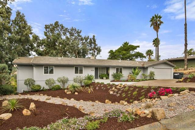 4175 Conrad Drive, Spring Valley, CA 91977 (#200047640) :: Team Forss Realty Group