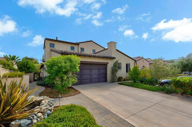 8178 Lazy River Rd, San Diego, CA 92127 (#200048238) :: Cay, Carly & Patrick | Keller Williams