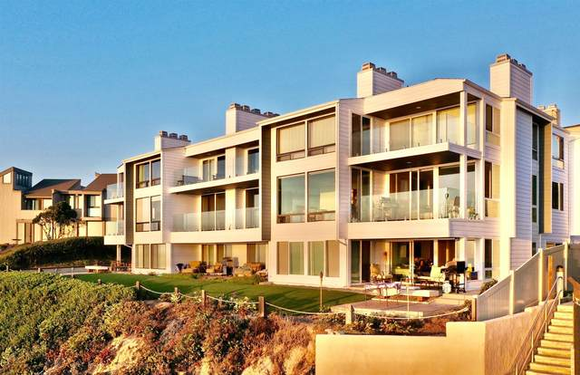 707 S S Sierra Ave #19, Solana Beach, CA 92075 (#200048367) :: Neuman & Neuman Real Estate Inc.