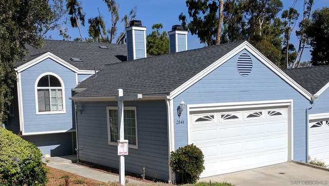 2046 Costa Vista, Oceanside, CA 92054 (#200048687) :: Cay, Carly & Patrick | Keller Williams