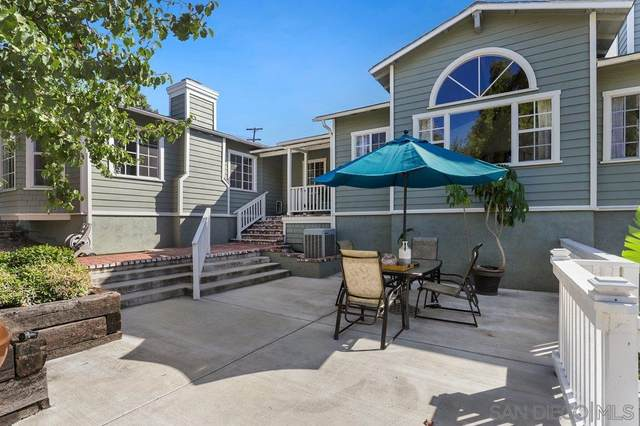 10081 Sierra Madre Rd, Spring Valley, CA 91977 (#200048929) :: Yarbrough Group