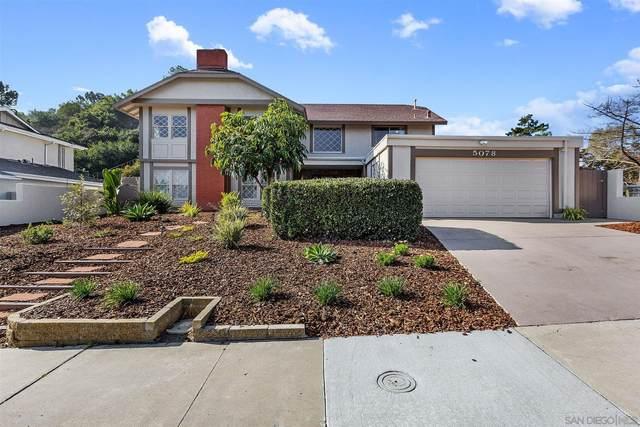 5078 Edgeworth Rd, San Diego, CA 92109 (#210000481) :: SD Luxe Group
