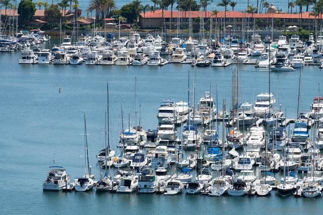 855 Golden Park Ave, San Diego, CA 92106 (#210023959) :: The Todd Team Realtors
