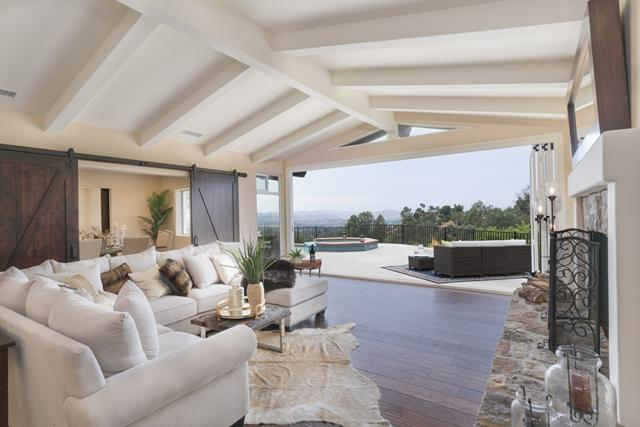13260 Arroya Vista, Poway, CA 92064 (#170041933) :: The Marelly Group   Realty One Group