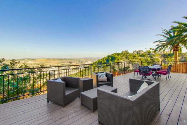 1414 Franciscan Way, San Diego, CA 92116 (#180004698) :: The Yarbrough Group