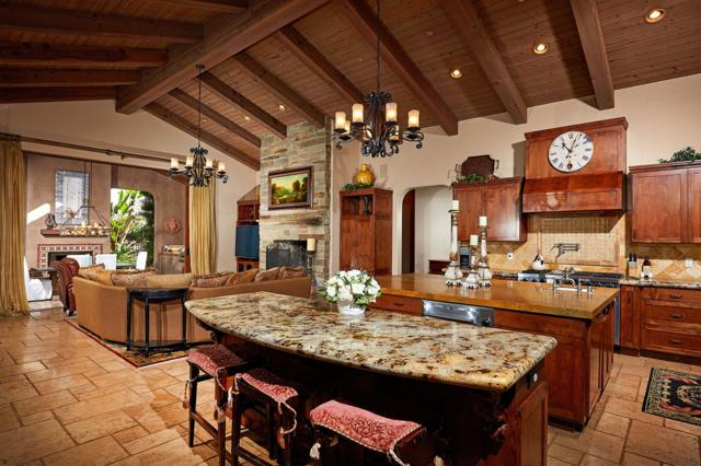 8469 Top O The Morning Way, San Diego, CA 92127 (#180006730) :: The Houston Team | Compass