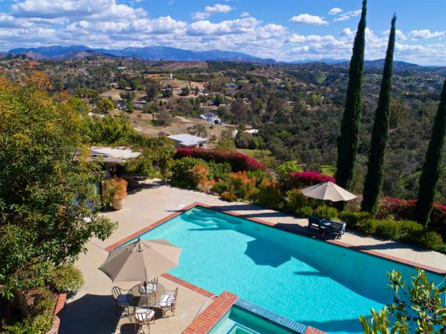 1753 Carriage Lane, Fallbrook, CA 92028 (#180010410) :: The Yarbrough Group