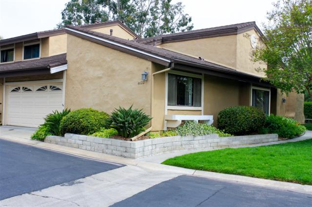4622 Driftwood Circle, Carlsbad, CA 92008 (#180017357) :: Heller The Home Seller