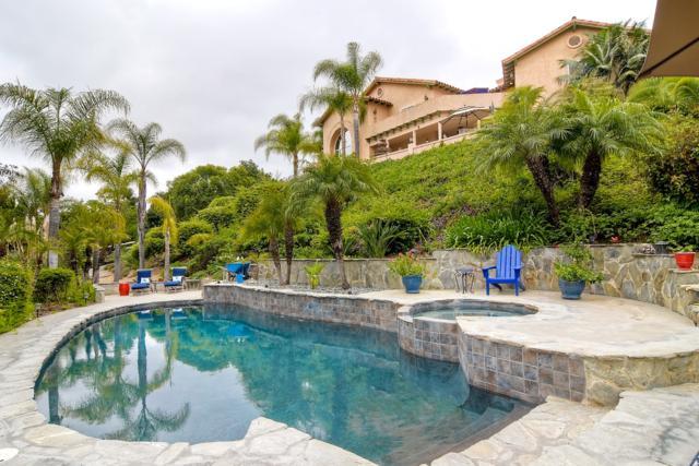 3420 Sagewood Hills, Vista, CA 92084 (#180027057) :: Keller Williams - Triolo Realty Group