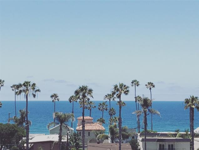 451 S Cleveland Street #103, Oceanside, CA 92054 (#180027195) :: KRC Realty Services