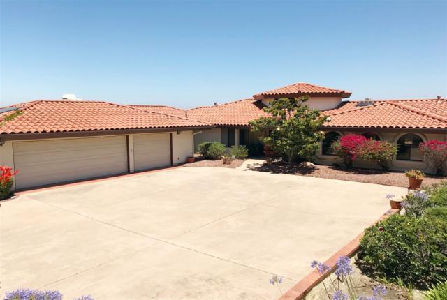 17523 Corte Lomas Verdes, Poway, CA 92064 (#180037085) :: Jacobo Realty Group