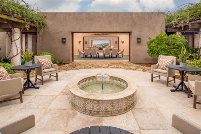 7772 St Andrews Rd, Rancho Santa Fe, CA 92067 (#180040904) :: Coldwell Banker Residential Brokerage
