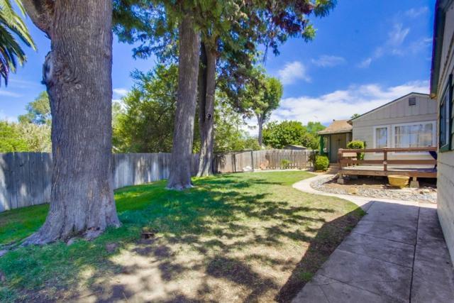 3653 Wilson Avenue, San Diego, CA 92104 (#180048538) :: Keller Williams - Triolo Realty Group
