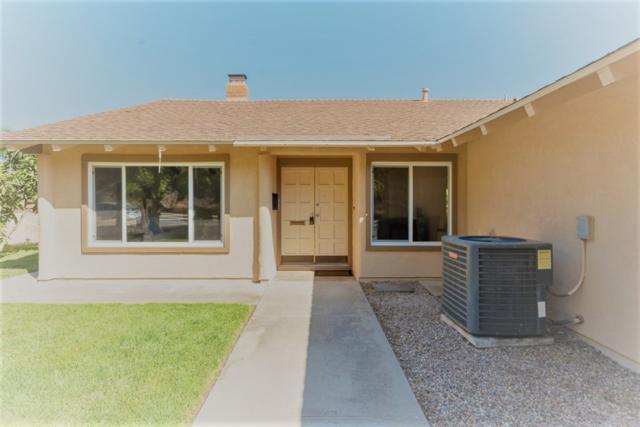 14839 Penasquitos Dr, San Diego, CA 92129 (#180050954) :: Neuman & Neuman Real Estate Inc.