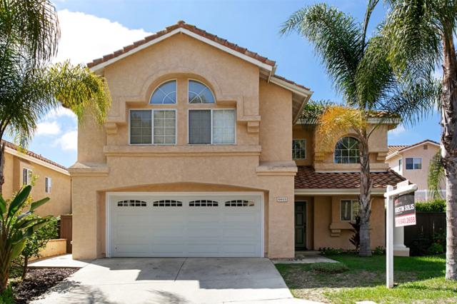 6613 Corte Real, Carlsbad, CA 92009 (#180054210) :: The Yarbrough Group