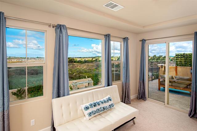 13316 Sunshine Path, San Diego, CA 92129 (#180056025) :: Ascent Real Estate, Inc.