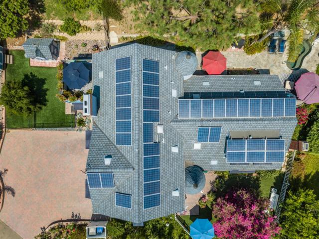 9680 Casa De La Torre Ct., Spring Valley, CA 91977 (#180056996) :: Kim Meeker Realty Group