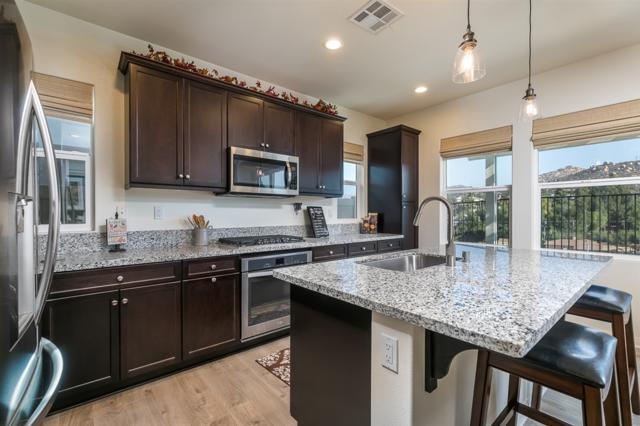 13123 Beacon View Ln, Lakeside, CA 92040 (#180059711) :: Neuman & Neuman Real Estate Inc.