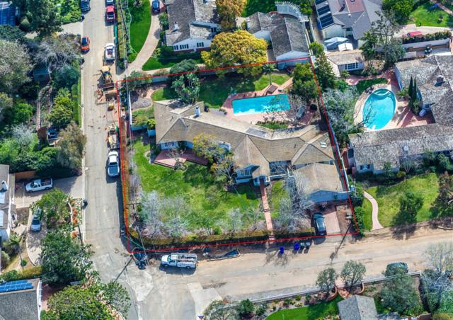 578 Gage Ln, San Diego, CA 92106 (#180066550) :: Ascent Real Estate, Inc.