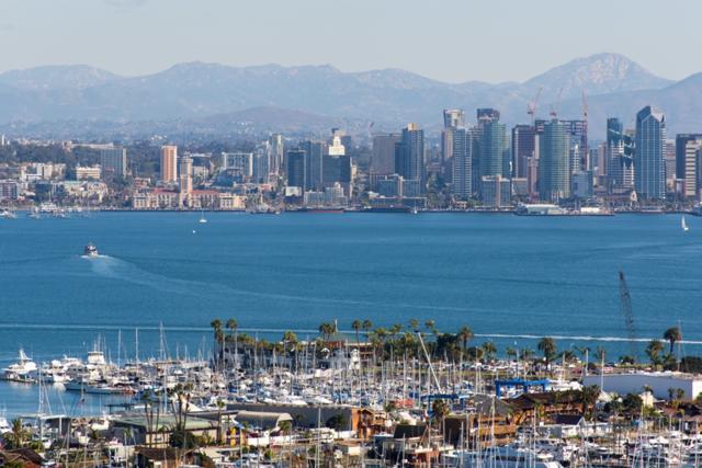 3345 Lucinda, San Diego, CA 92106 (#190003450) :: Keller Williams - Triolo Realty Group