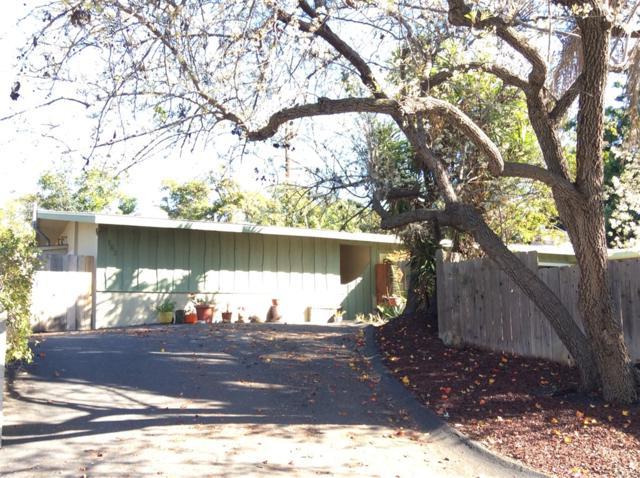 163 La Lomita Drive, Escondido, CA 92026 (#190003879) :: Neuman & Neuman Real Estate Inc.