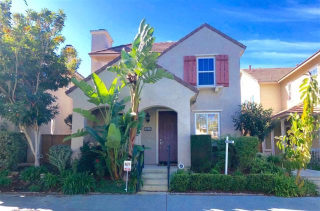 16535 Manassas St, San Diego, CA 92127 (#190007113) :: Farland Realty