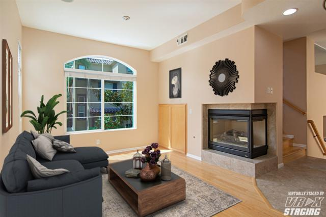 2725 Villas Way, San Diego, CA 92108 (#190016308) :: Coldwell Banker Residential Brokerage