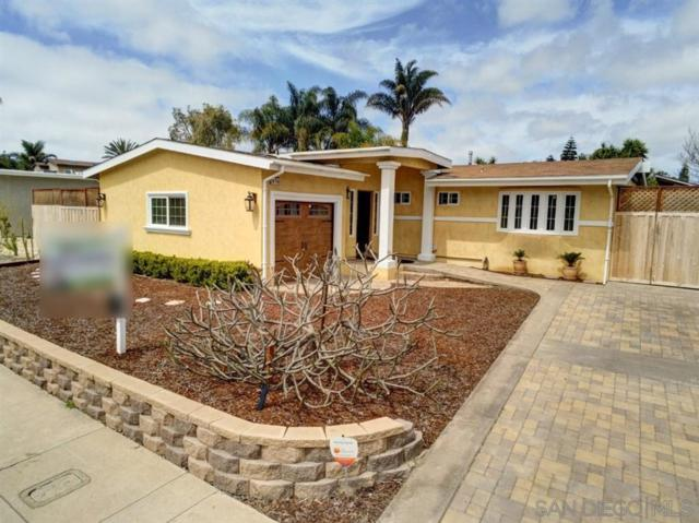 2636 Luna Ave, San Diego, CA 92117 (#190018023) :: The Yarbrough Group