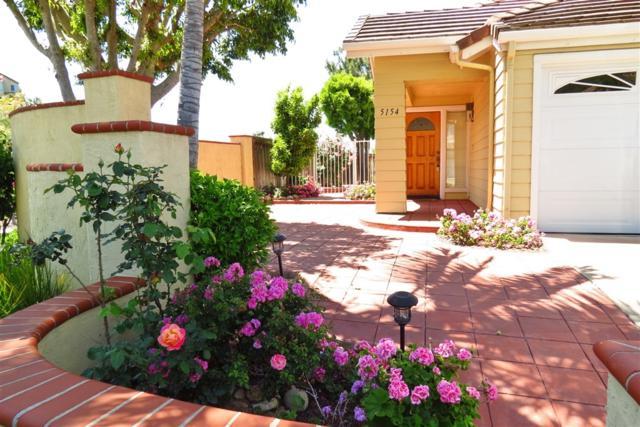 5154 Terraza Quintana, San Diego, CA 92124 (#190023653) :: Neuman & Neuman Real Estate Inc.