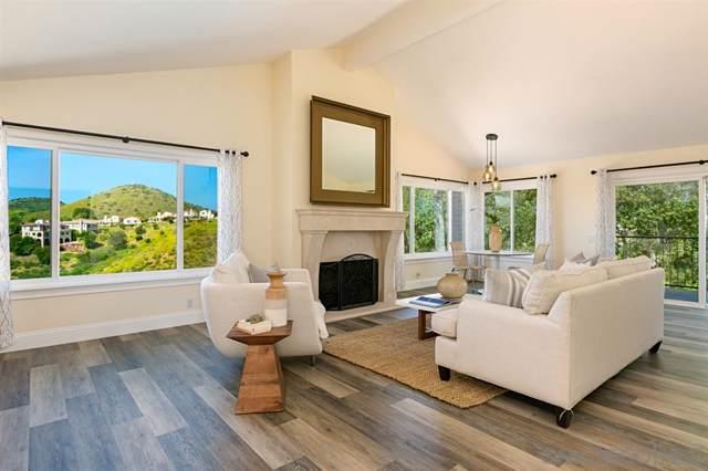 12833 Lunada Place, San Diego, CA 92128 (#190035387) :: Whissel Realty