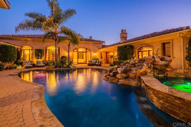 14050 Rancho Vista Bend, San Diego, CA 92130 (#190048561) :: Neuman & Neuman Real Estate Inc.