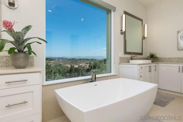 13708 Old El Camino Real, San Diego, CA 92130 (#190051319) :: Neuman & Neuman Real Estate Inc.