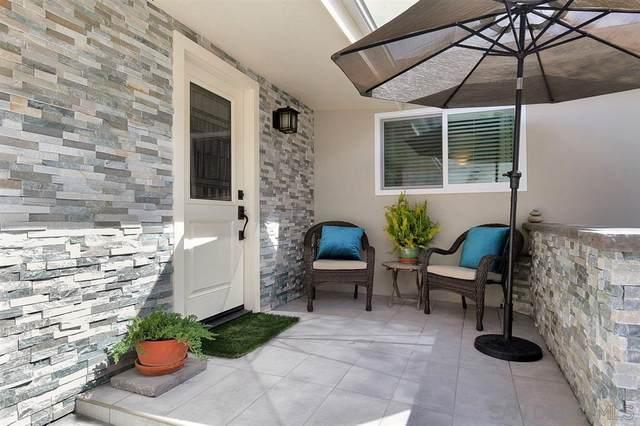 5174 Acuna, San Diego, CA 92117 (#200013435) :: Tony J. Molina Real Estate