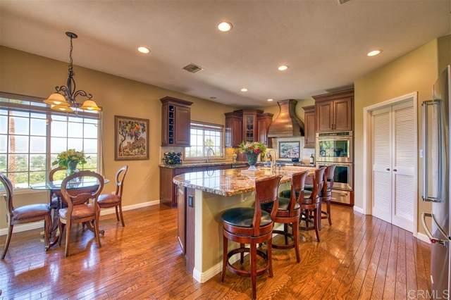 1062 Chestnut Dr, Escondido, CA 92025 (#200029712) :: Neuman & Neuman Real Estate Inc.