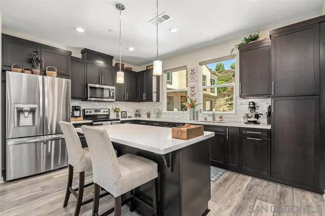363 Mission Terrace Avenue, San Marcos, CA 92069 (#200036643) :: SunLux Real Estate