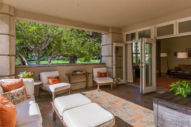 655 India Street #103, San Diego, CA 92101 (#200036644) :: Neuman & Neuman Real Estate Inc.