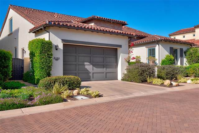 8142 Lazy River Rd, San Diego, CA 92127 (#200036645) :: COMPASS