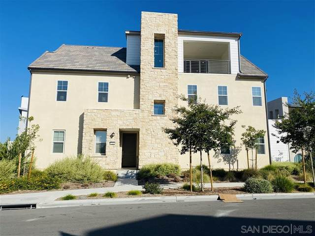 149 Crossover, Irvine, CA 92618 (#200036803) :: Neuman & Neuman Real Estate Inc.