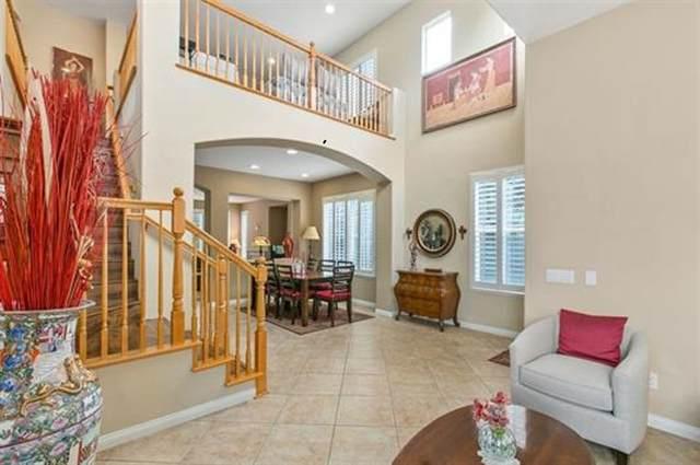 8174 Gilman Court, La Jolla, CA 92037 (#200041839) :: Neuman & Neuman Real Estate Inc.