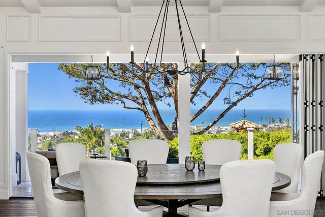2055 Seaview, Del Mar, CA 92014 (#200048984) :: Team Forss Realty Group