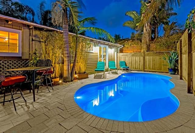363 Nautilus Street, La Jolla, CA 92037 (#200050837) :: PURE Real Estate Group