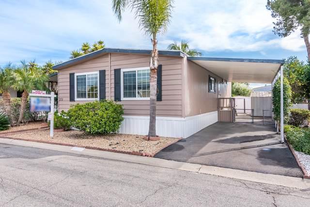 200 El Camino Real #273, Oceanside, CA 92058 (#200052513) :: Neuman & Neuman Real Estate Inc.