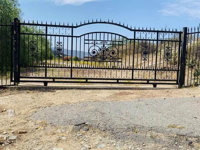 1656 Siddall Dr #18410211, Vista, CA 92084 (#210014270) :: Neuman & Neuman Real Estate Inc.
