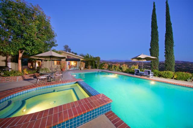 1753 Carriage Lane, Fallbrook, CA 92028 (#180010410) :: Impact Real Estate