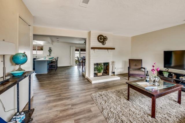 2131 Avenida Del Diablo, Escondido, CA 92029 (#180027598) :: Keller Williams - Triolo Realty Group