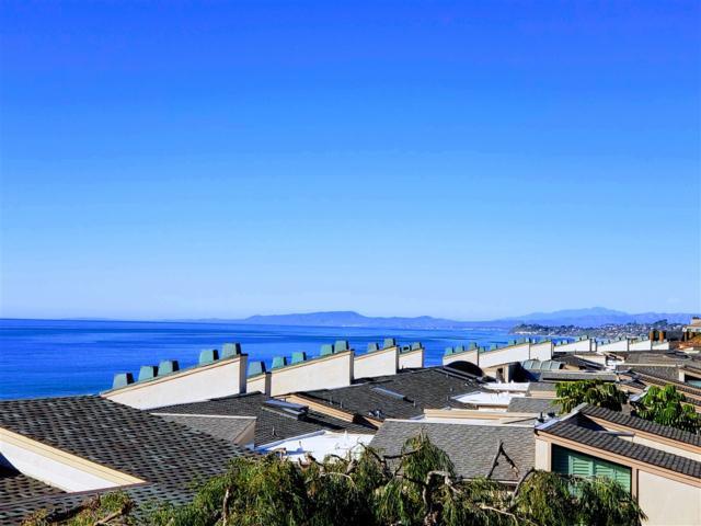 591 S Sierra Ave #48, Solana Beach, CA 92075 (#180030930) :: Ascent Real Estate, Inc.