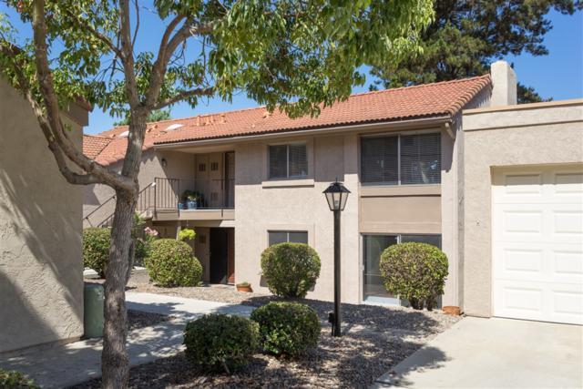 17429 Plaza Otonal, San Diego, CA 92128 (#180032910) :: Whissel Realty
