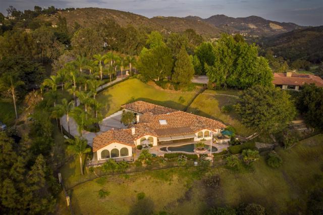 29590 Vista Valley Dr, Bonsall/Vista, CA 92084 (#180037584) :: Farland Realty