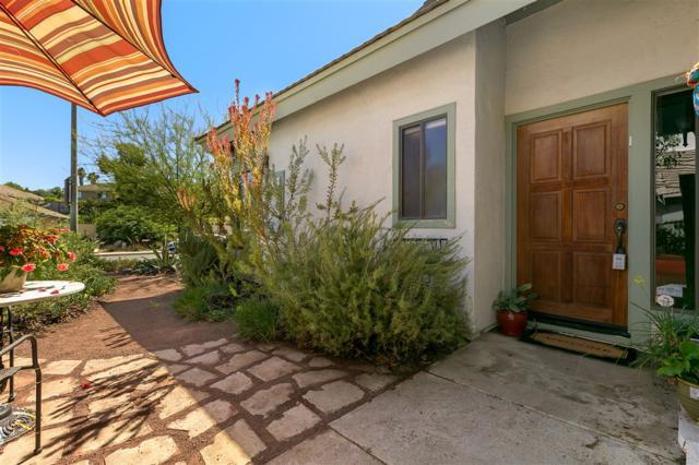 10555 Matinal Circle, San Diego, CA 92127 (#180053219) :: Neuman & Neuman Real Estate Inc.